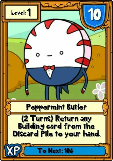 36 best Adventure time card wars images on Pinterest Adventure - time card