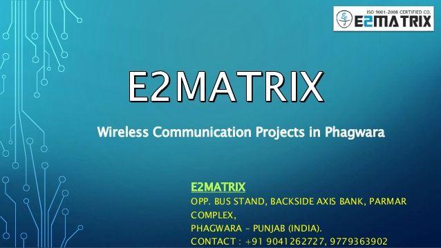Communication dissertation proposal