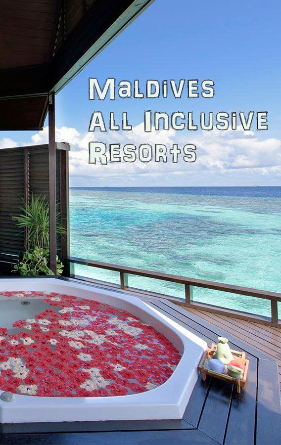 All Inclusive Maldives Honeymoon And Family Resorts Lily Beach Resort Spa Top