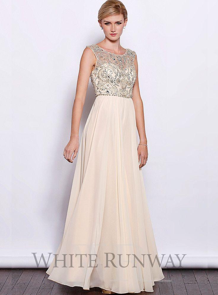 Rita Embellished Dress