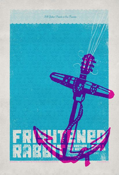 http://gigposters.com/poster/129268_Frightened_Rabbit.html