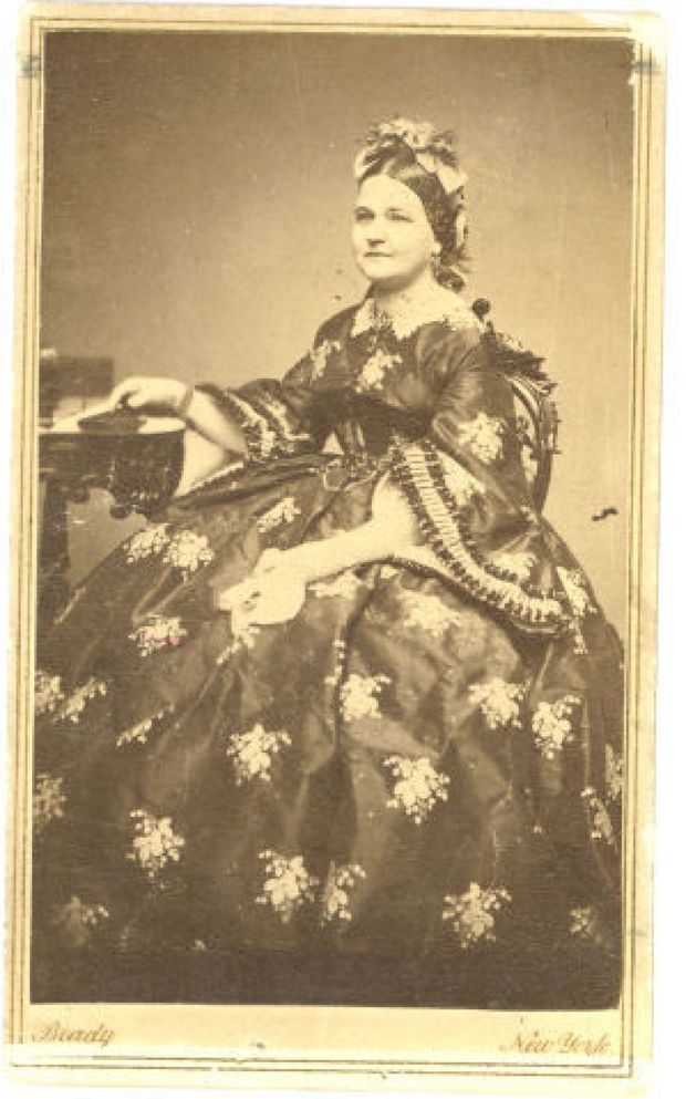 1000 Ideas About Mary Todd Lincoln On Pinterest Robert