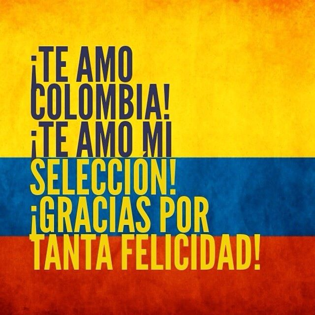 #GraciasPorTanto