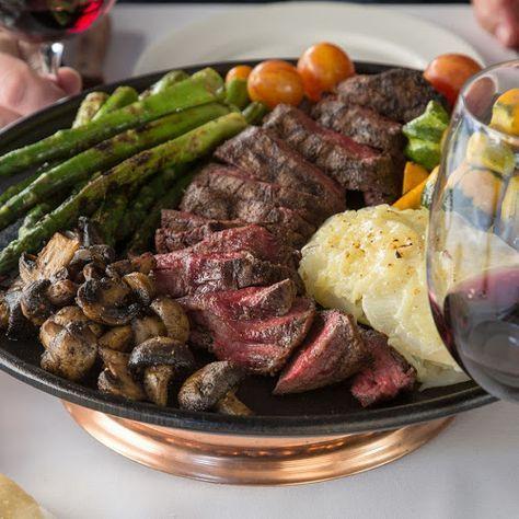 Best Restaurants in New Orleans   Zagat