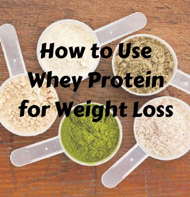4. What are the best times to take whey protein? In order of importance: Take 30 minutes before or after your workouts. This has been shown to help with muscle development and recovery after a workout. Take 30 minutes before meals or dining out. This will help you keep you from binge eating and give …