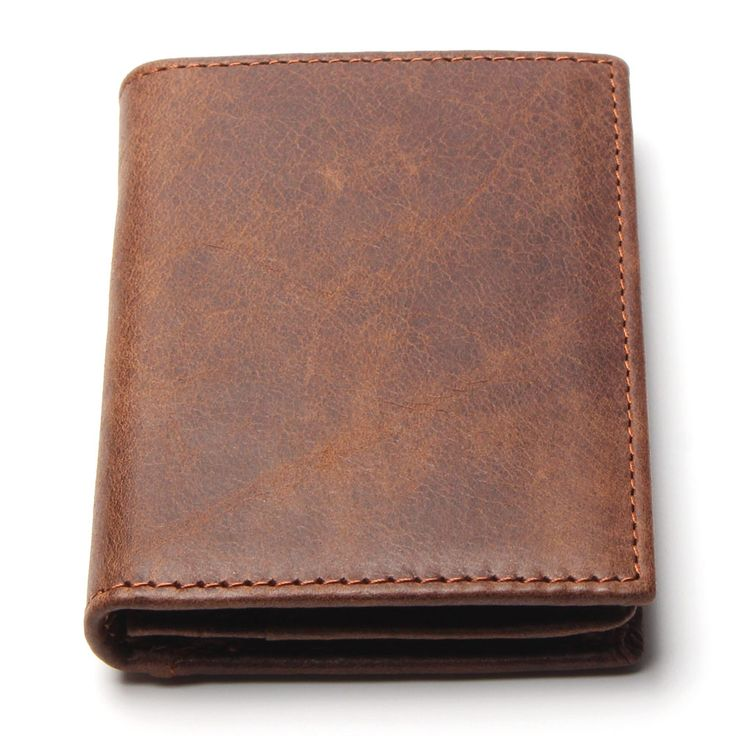 Aliexpress.com: Comprar Cuero bolso de cuero bolso del documento del bolso fabricantes venta al por mayor realmente verdaderos Pickup recolección de paquetes de bolsas de música fiable proveedores en China DK Leather co. ltd