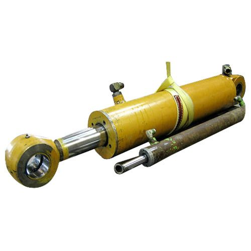 Specialised Cylinder Repairs specialise in Cylinder Head Repair, Hydraulic Component Repair and Field Service for industries including mobile plant and equipment, agriculture, mining, construction, hire and lifting industries.  #HydraulicCylinder  #CylinderHeadRepair  #CylinderRepairs