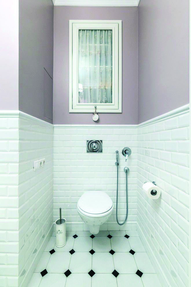 Bathroom Tips To Aid You Consider The Most Effective Area For Your Washroom Small Bathroom Small Bathroom Remodel Elegant Bathroom