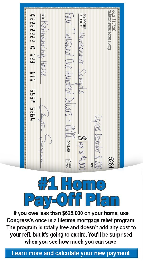 Best 25+ Pay calculator ideas on Pinterest Pay off debt - debt payoff calculator
