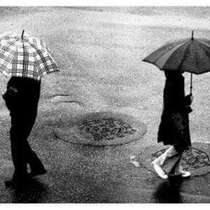 Desencontro é perder-se e não se encontrar em outro alguém.