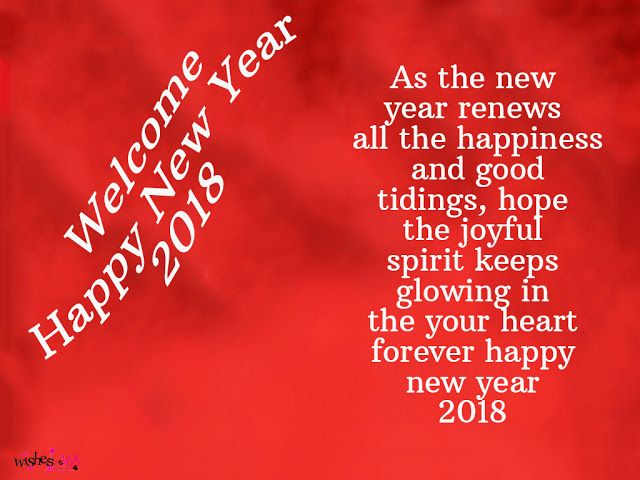 Best Happy New Year Images On   Happy New Years Eve