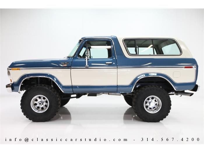 341817_13556343_1979_Ford_Bronco.jpg