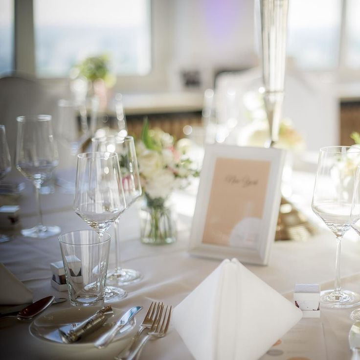 A & C #dominikmayerphotography #wedding #weddingphotography #weddinginspiration #weddingphotographer #weddingtable #tablescape #split #croatia #bride #groom #brideandgroom #love #hochzeit #hochzeitsfotograf #karlsruhe #stuttgart #mannheim #frankfurt #heidelberg #münchen #basel #photooftheday by dominikmayerphotography
