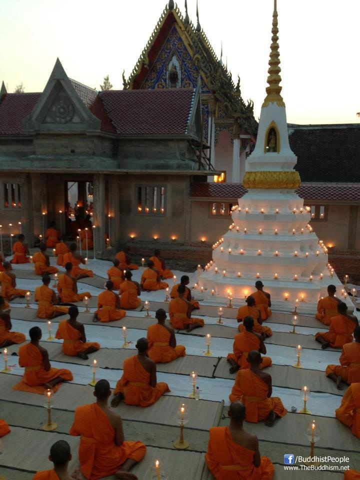 """buddhist singles in faith Question: what is buddhism and what do buddhists believe answer: buddhism is one of the leading world religions in terms of adherents, geographical distribution, and socio-cultural influence while largely an """"eastern"""" religion, it is becoming increasingly popular and influential in the."""