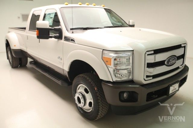 62 best ford f 350 super duty dually images on pinterest vernon ford super duty and 4x4. Black Bedroom Furniture Sets. Home Design Ideas