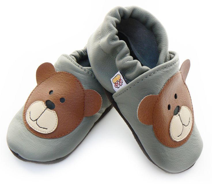 papucei piele 50 lei
