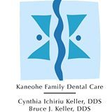 For best Kailua dentists visit Kaneohe Family Dental. Get high quality dental services as well as modern cosmetic, family dental services by our expert dentist in Kailua at Kaneohe.