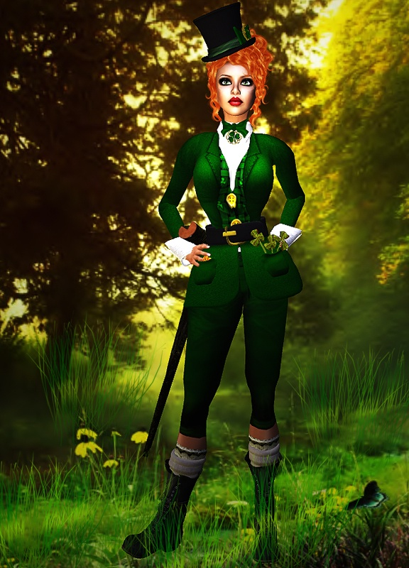 saint patrick single women Dating offers shop garden shop bookshop box office puzzles fantasy football work at the telegraph telegraph corporate search video rewards a woman celebrating at the st patrick's day.