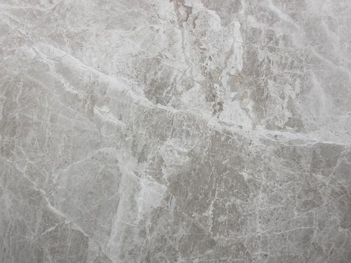 Emperador Light Marble Kitchen Countertops