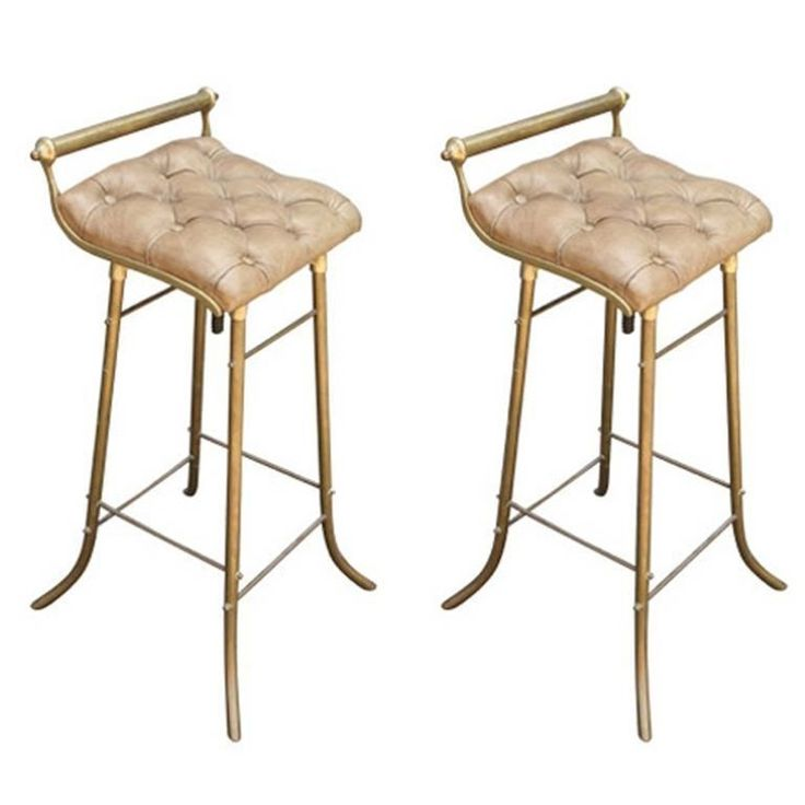 70 best furniture barstools images on pinterest counter stools