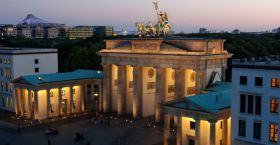 Berlin - Official tourism portal for visitors to the German capital - visitBerlin.de EN