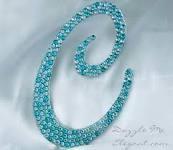Tiffany Blue C: Tiffany Blue, Colour Blue, Things Blue