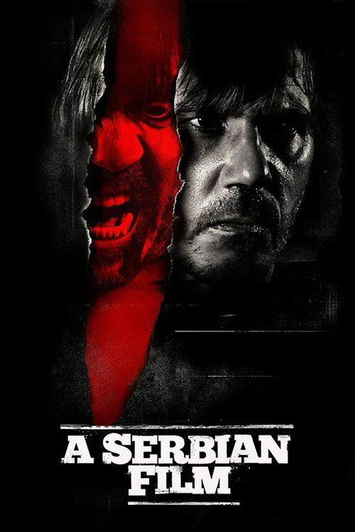 A Serbian Film Full Movie Online 2010
