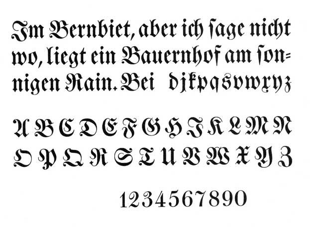 fraktur-type-02.jpg (623×462)