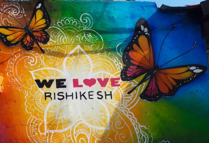 Why to Go rishikesh,India- Answer - #yoga #meditation #spirituality #sightseeing #learning #WaterRafting  #waterfall #people #yogaschool #mantrayogameditationschool  https://mantrayogameditation.org/ashtanga-vinyasa-yoga-teacher-training-india/