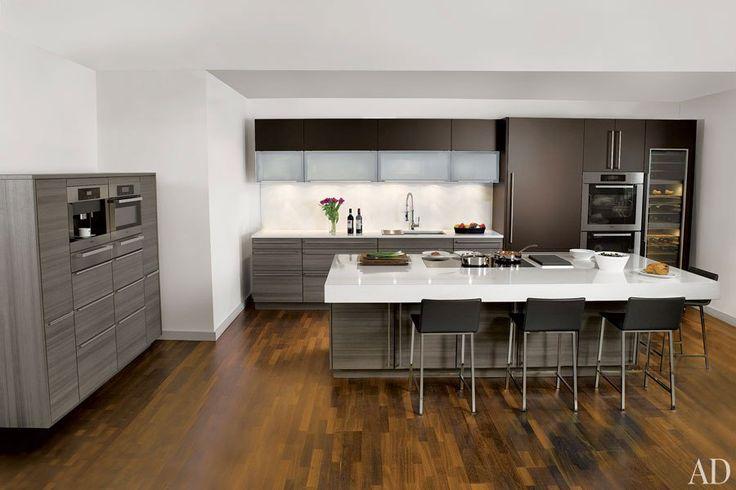 1000 images about poggenpohl on pinterest. Black Bedroom Furniture Sets. Home Design Ideas