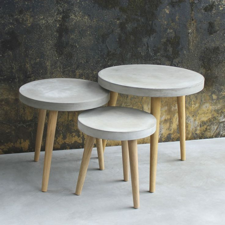 1000 ideas about outdoor barhocker auf pinterest bar. Black Bedroom Furniture Sets. Home Design Ideas