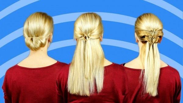 70 Perfect Medium Length Hairstyles For Thin Hair - Super Easy Hairstyles For Thin Hair