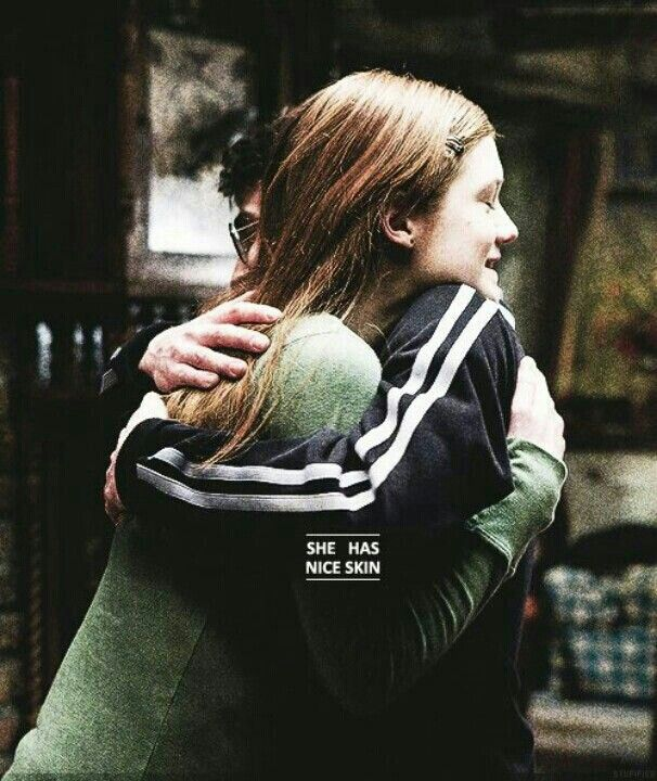 1000+ Images About Hinny On Pinterest