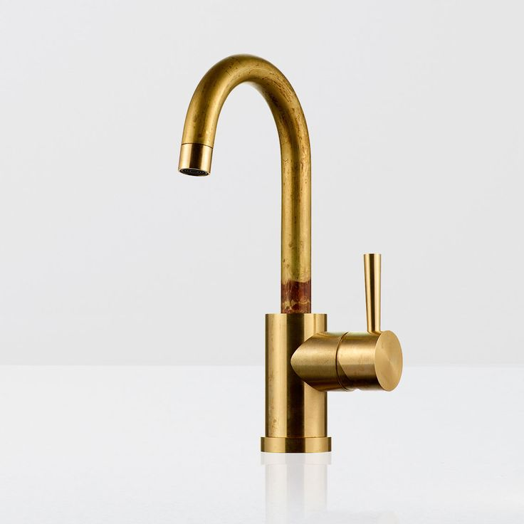 Brass! tap! Tapwell Evo - Superfront
