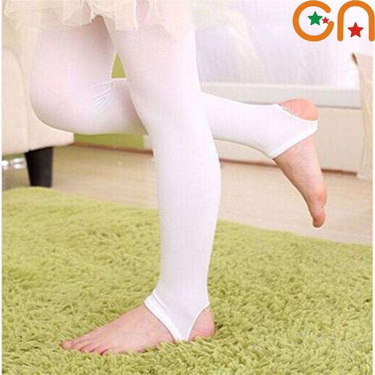 $2.77 (Buy here: https://alitems.com/g/1e8d114494ebda23ff8b16525dc3e8/?i=5&ulp=https%3A%2F%2Fwww.aliexpress.com%2Fitem%2FSpring-summer-New-Girl-A-thin-section-The-velvet-Leggings-Children-Baby-step-foot-Pants-Student%2F32700909068.html ) Spring summer New Girl A thin section Casual The velvet Leggings Children Baby step foot Pants Student Solid color Dance Pants for just $2.77