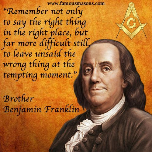 Mason Quotes 174 Best Masonic Quotes Images On Pinterest  Freemasonry Entryway