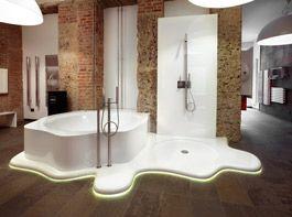 Vivere il bagno Milan / domovari