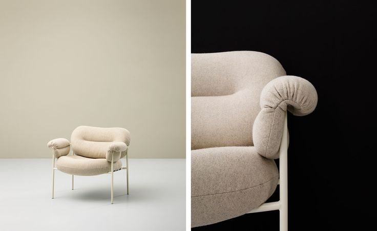 How to create the perfect minimalist, Scandinavian home | Wallpaper*