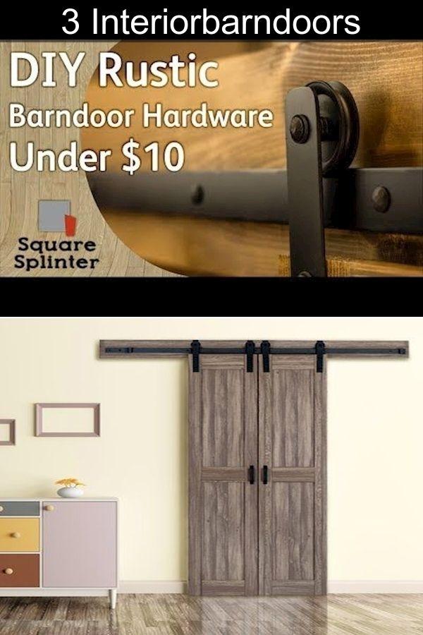 Barn Door Wheels Discount Barn Door Hardware Interior Barn Door Sliding Hardware In 2020 Barn Door Barn Doors