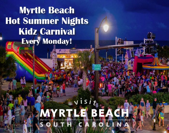 1000 images about myrtle beach area events on pinterest for Myrtle beach arts and crafts festival