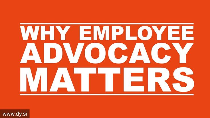 DynamicSignal - Employee-Advocacy-Comes-of-Age- tool to manage and encourage employee advocacy online.