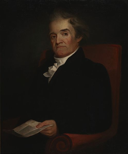 best noah webster images noah webster noah webster t he religion which has introduced civil liberty is the religion of christ and his apostles this is genuine christianity and to this we owe