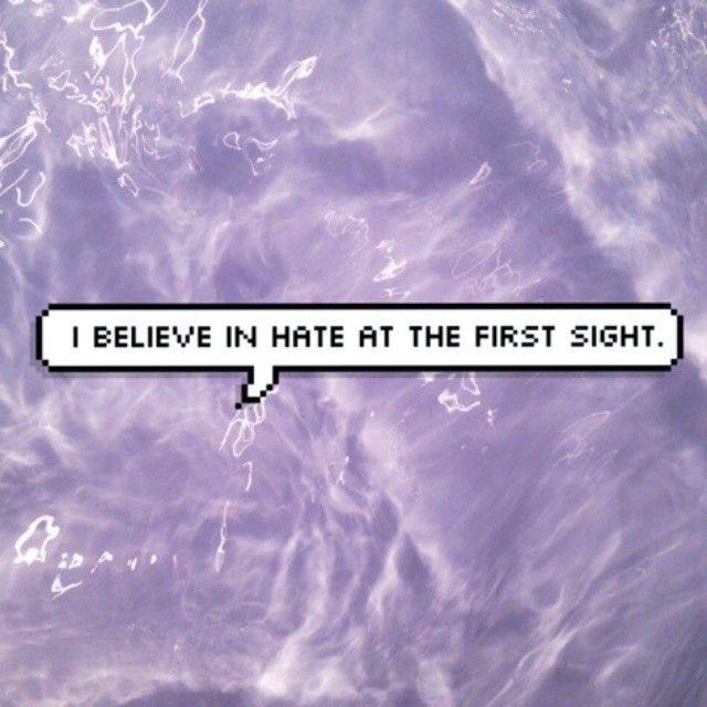 Sad Tumblr Quotes About Love: Tumblr Aesthetic Quotes - Hledat Googlem