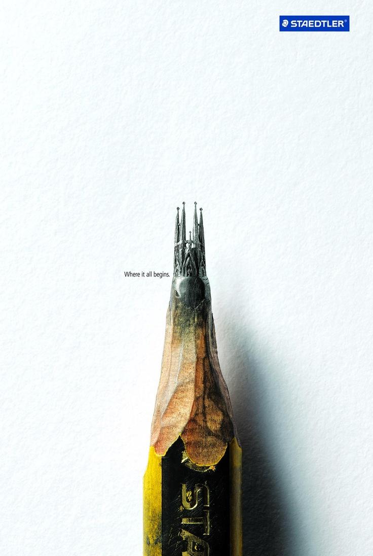Best pencil carving ideas on pinterest lead