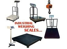 www.cpelectronics.in http://www.cpelectronics.in/index.html http://www.cpelectronics.in/about.html http://www.cpelectronics.in/products.html http://www.cpelectronics.in/electronic-weighing-scales-in-pudukkottai.html http://www.cpelectronics.in/industrial-weighing-scales-in-pudukkottai.html http://www.cpelectronics.in/weighing-scales-spares-and-accessories-in-pudukkottai.html http://www.cpelectronics.in/weighing-scales-sales-service-repairer-in-pudukkottai.html…