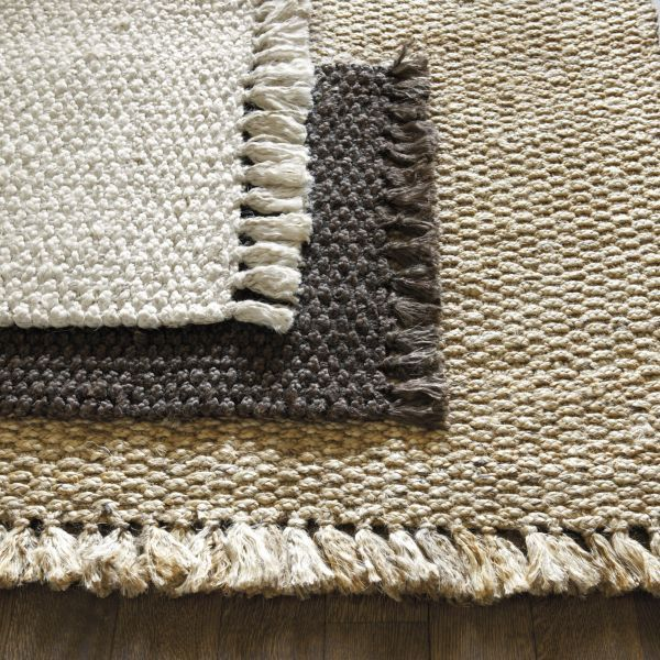 Best 25+ Jute Rug Ideas On Pinterest