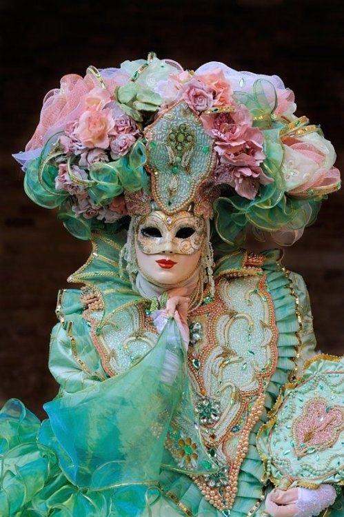 Preferenza 51 best Carnevale images on Pinterest | Carnivals, Costumes and  LV59