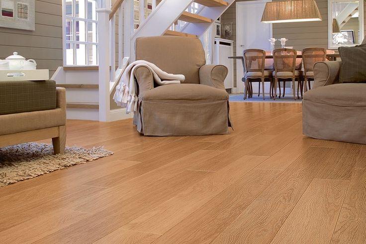 17 meilleures id es propos de parquet stratifi sur pinterest credence stratifi sol. Black Bedroom Furniture Sets. Home Design Ideas