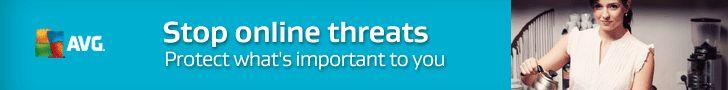 AVG Antivirus 2015 Free direct Download - Imgur