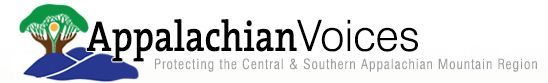 A listing of cultural and environmental happenings in the central and southern Appalachian region (primarily VA, WV, KY, TN, NC, SC, GA, OH). To add an event , please email calendar@appvoices.org   Appalachian Voices